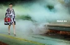 PAULE KA fw16 FashionDailyMag 3