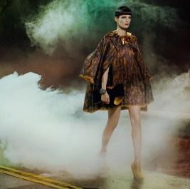 PAULE KA fw16 FashionDailyMag 6