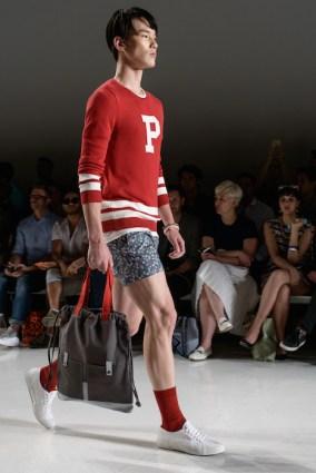 Parke & Ronen MFW ss17 Fashiondailymag PT-51