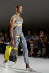 Parke & Ronen MFW ss17 Fashiondailymag PT-77
