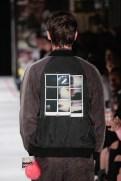 ROBERT GELLER ss17 NYFWM randy brooke FashionDailyMag75