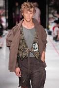 ROBERT GELLER ss17 NYFWM randy brooke FashionDailyMag 74