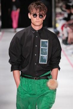 ROBERT GELLER ss17 NYFWM randy brooke FashionDailyMag 27