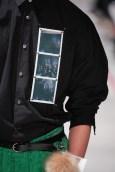 ROBERT GELLER ss17 NYFWM randy brooke FashionDailyMag 14