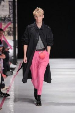 max masters ROBERT GELLER ss17 NYFWM randy brooke FashionDailyMag 42