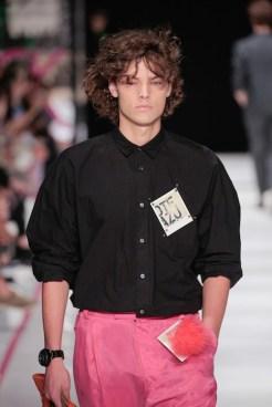 max masters ROBERT GELLER ss17 NYFWM randy brooke FashionDailyMag 14