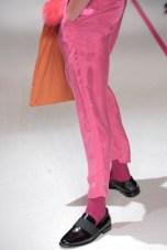 max masters ROBERT GELLER ss17 NYFWM randy brooke FashionDailyMag 22