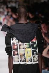 ROBERT GELLER ss17 NYFWM randy brooke FashionDailyMag 7