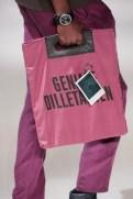 ROBERT GELLER ss17 NYFWM randy brooke FashionDailyMag39