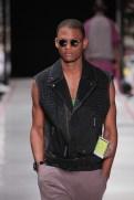 lucas cristino ROBERT GELLER ss17 NYFWM randy brooke FashionDailyMag
