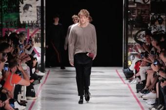 dane bell robert geller finale randy brooke fashiondailymag