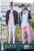 RICARDO SECO SS17 PRESENTATION ANGUS SMYTHE FASHION DAILY MAG (22 of 24)
