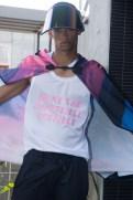 RICARDO SECO SS17 PRESENTATION ANGUS SMYTHE FASHION DAILY MAG (24 of 24)