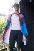 RICARDO SECO SS17 PRESENTATION ANGUS SMYTHE FASHION DAILY MAG (5 of 24)