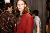 Timo Weiland MFW ss17 Fashiondailymag PT-17