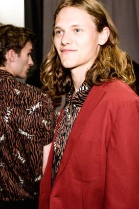 Timo Weiland MFW ss17 Fashiondailymag PT-18