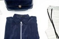 Timo Weiland MFW ss17 Fashiondailymag PT-42
