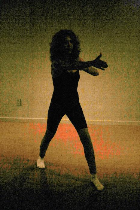 BRIGITTE SEGURA X MARTIAL ARTS OF WELLNESS tm by Randy Brooke FashionDailyMag 122