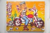 GREG KESSLER ART by randy brooke FashionDailyMag 37