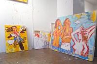 GREG KESSLER ART by randy brooke FashionDailyMag 59