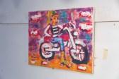 GREG KESSLER ART by randy brooke FashionDailyMag 83