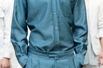 Loris Diran MFW ss17 Fashiondailymag PT-45