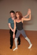 MARTIAL ARTS OF WELLNESS tm by Randy Brooke FashionDailyMag 54