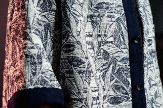 Thaddeus Oneil MFW ss17 Fashiondailymag PT-67