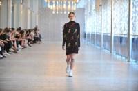 ANTON BELINSKIY ss17 FashionDailyMag 20