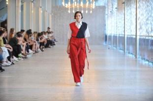 ANTON BELINSKIY ss17 FashionDailyMag 11