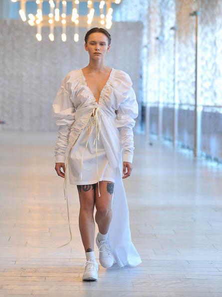 ANTON BELINSKIY ss17 FashionDailyMag 28
