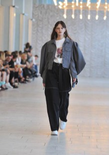 ANTON BELINSKIY ss17 FashionDailyMag 14