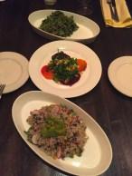 VEGAN FOOD NYC BLOSSOM COLUMBUS FASHIONDAILYMAG 15B