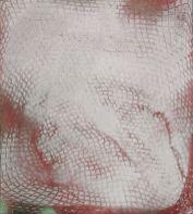 Yayoi Kusama, Untitled, 1980 (est. £6,000-8,000)