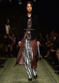 burberry-september-2016-collection-look-19