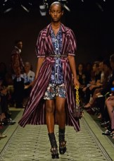 burberry-september-2016-collection-look-25