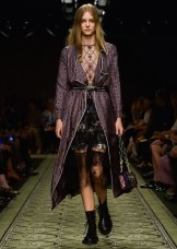 burberry-september-2016-collection-look-58