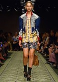 burberry-september-2016-collection-look-63