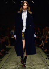 burberry-september-2016-collection-look-67