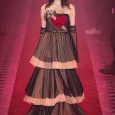 gucci-ss17-mfw-fwp-fashiondailymag-1b