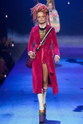 hanne-gaby-odiele-marc-jacobs-ss17-fwp-fashiondailymag-31b