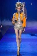 julia-nobis-marc-jacobs-ss17-fwp-fashiondailymag-13