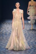 pleats-marchesa-ss17-fwp-fashiondailymag-10