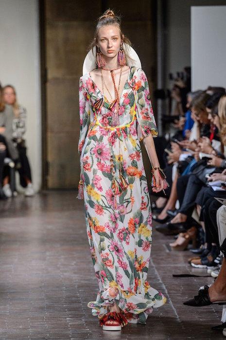 BLUGIRL SS17 MFW fashiondailymag 13