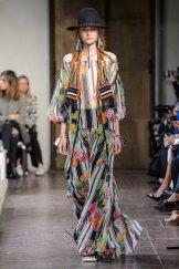 BLUGIRL SS17 MFW fashiondailymag 15