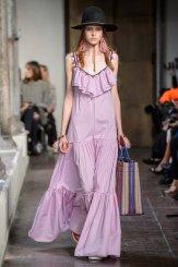 blugirl fashiondailymag 99