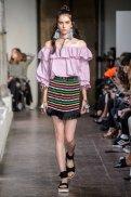 BLUGIRL SS17 MFW fashiondailymag 12