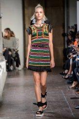 BLUGIRL SS17 MFW fashiondailymag 3