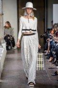 BLUGIRL SS17 MFW fashiondailymag 6