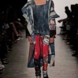 ben ellis academy-of-art-ss17-nyfw-fashiondailymag_014